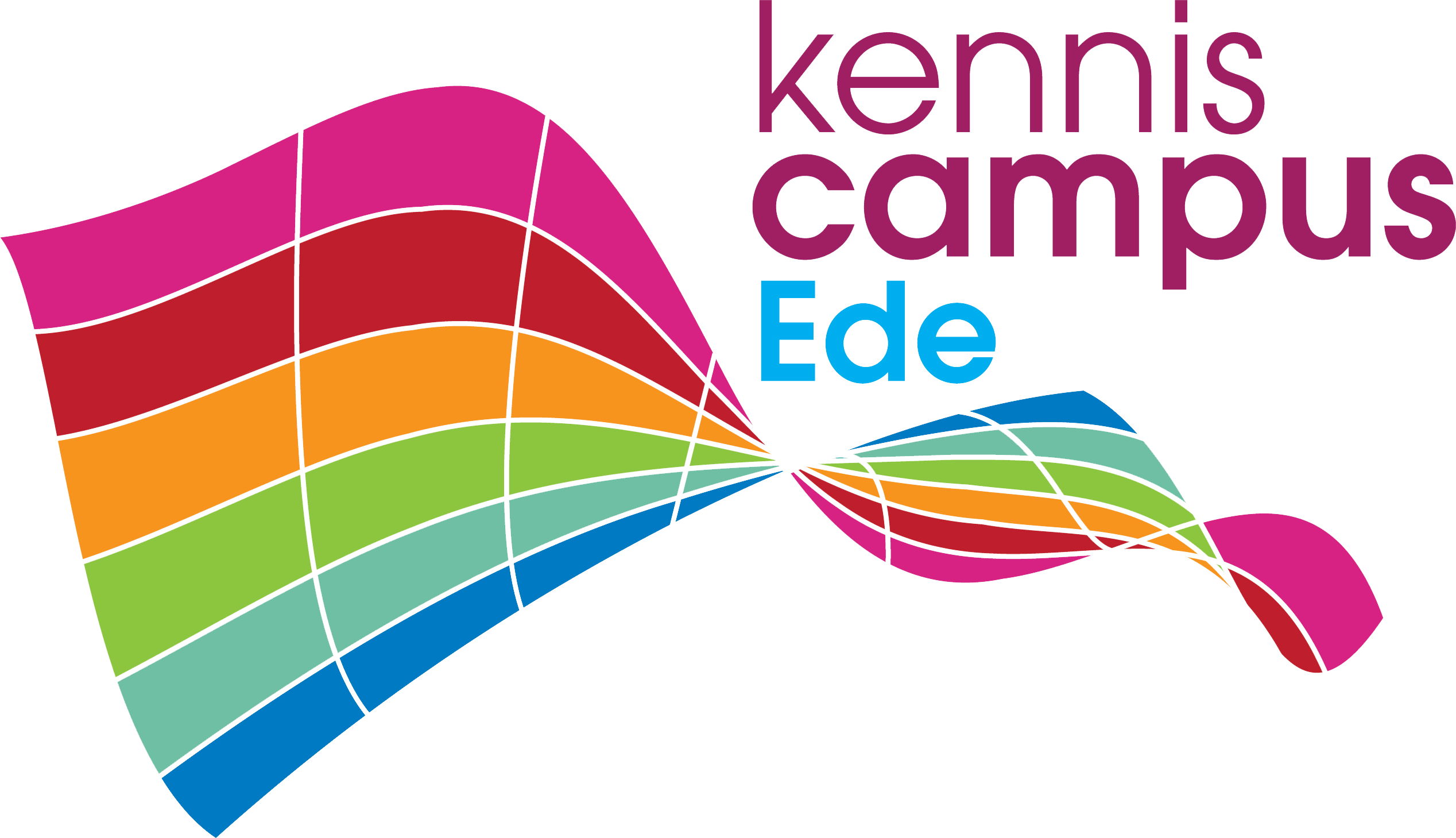 Kenniscampus Ede