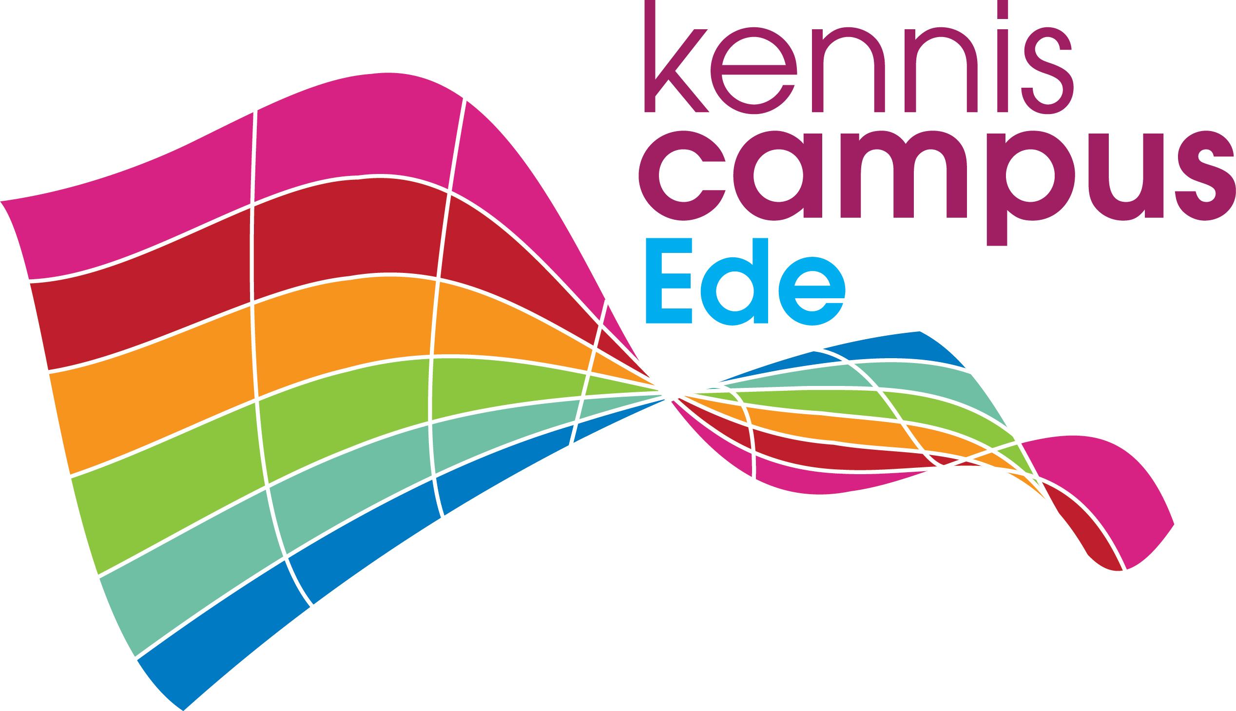 Kenniscampus Ede